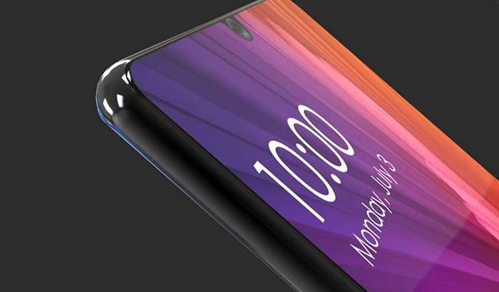 Xiaomi ва Qualcomm энг зўр Android-смартфонни яратишмоқчи