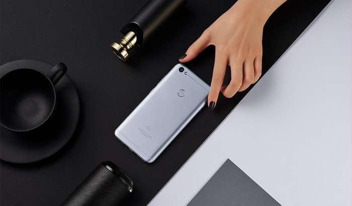 «Малика»да Xiaomi Redmi смартфонларининг сўмдаги нархлари (2017 йил 23 ноябрь)