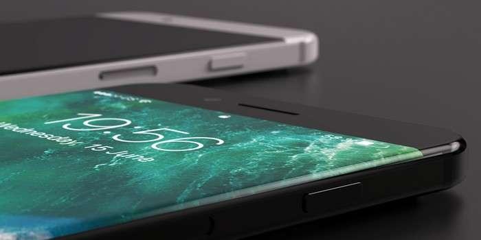 Инсайдерлар: «iPhone 7s ва iPhone 7s+ чиқмайди, бекорга кутманг!»