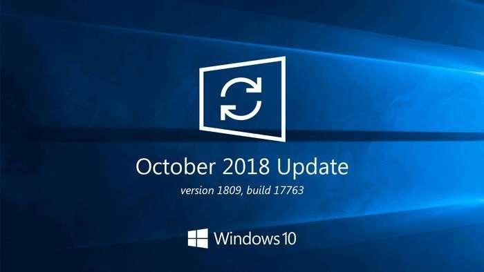 Microsoft ўз хатосини тан олиб, Windows 10 янгиланишини тўхтатди