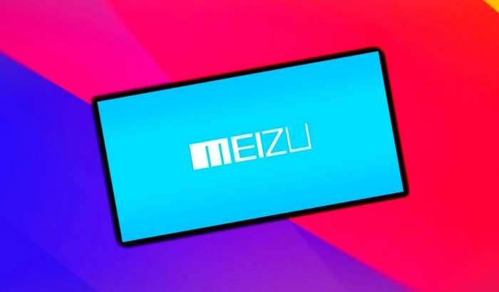 Етакчи смартфонсозлар уддалай олмаган технологияни Meizu қойиллатди!