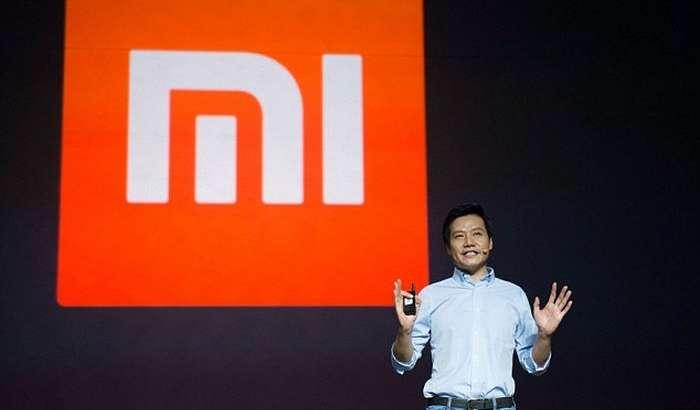 Xiaomi'нинг 20 долларлик янги гаджети барчага асқотади