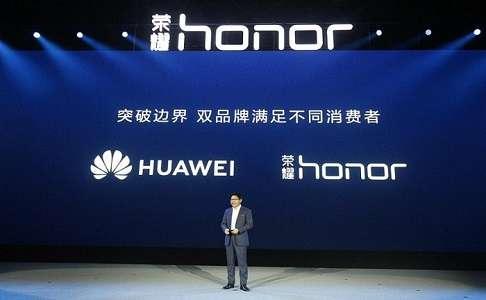 Huawei  200 миллионта смартфон сотади, лидер ким бўлади?