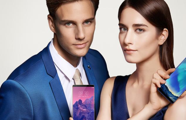 Хитойнинг  талаб энг юқори 2 та смартфон модели аниқланди