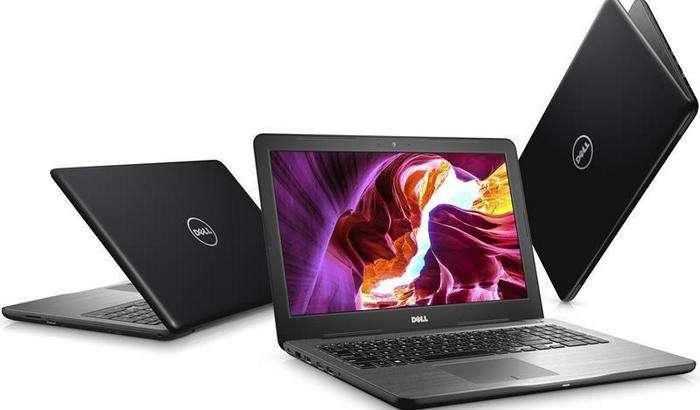 HP, Dell, Acer, Lenovo ва бошқа ноутбуклар нархлари (2018 йил 18 апрель)