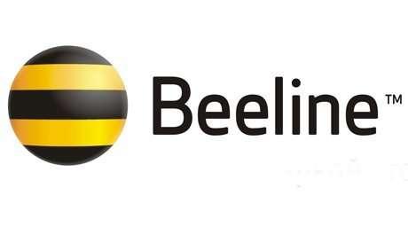 Beeline Хоразмда 3G тармоғини кенгайтирди
