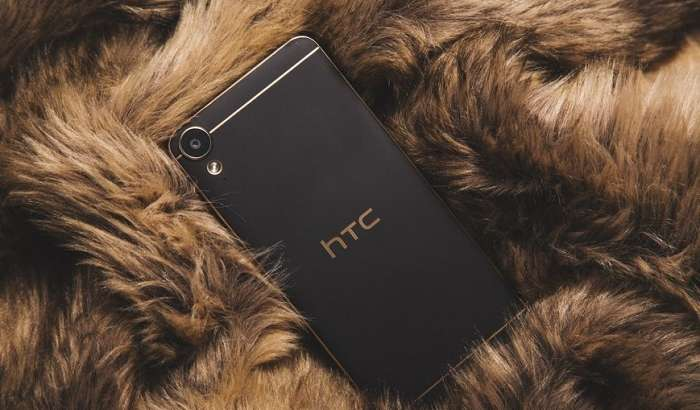 HTC жон беряпти: савдо 68 фоизга тушиб кетди