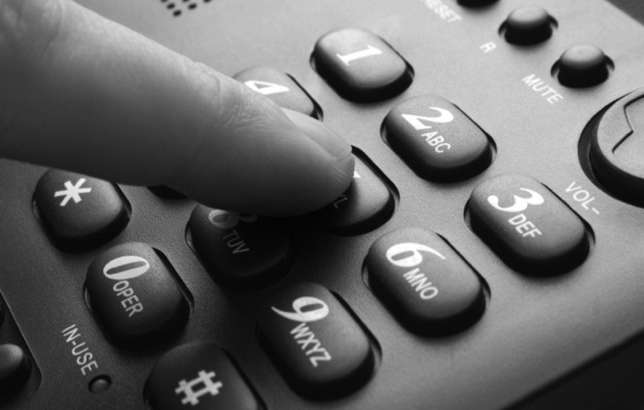 Телефон алоқа хизматлари нархи 20 октябрдан бошлаб оширилади