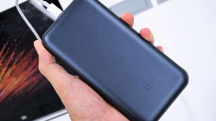 Xiaomi'нинг барчада бўлиши зарур инновацион гаджети