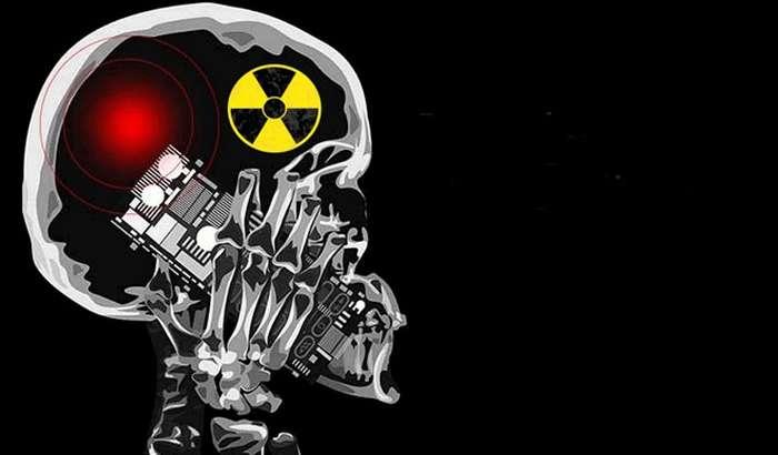 Энг кўп радиация нури тарқатувчи смартфонлар рейтинги билан танишинг! (2018 йил, сентябрь)