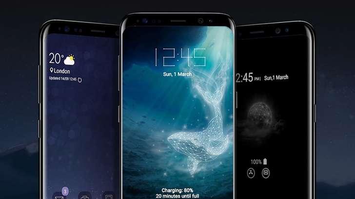 Galaxy S9, Xiaomi Mi7 ва LG G7 флагманларини нима боғлаб туради?
