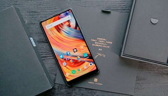 Xiaomi смартфонларининг кредит бўйича нархлари (2018 йил 13 февраль)