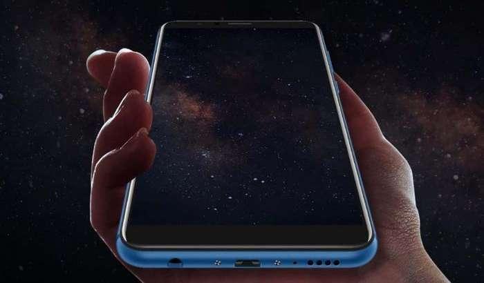 Huawei янги – 4 камерали, ромсиз Nova 2S смартфонини «махфий» анжуманда намойиш этди