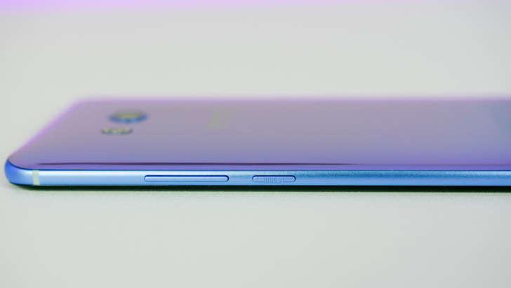Google энг яхши камерафон муаллифи бўлган смартфон брендини харид қилди
