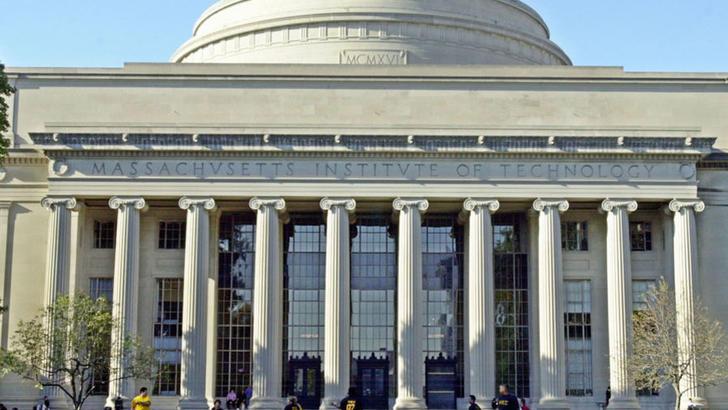 Жаҳон университетлари рейтинги эълон қилинди: MIT яна пешқадам
