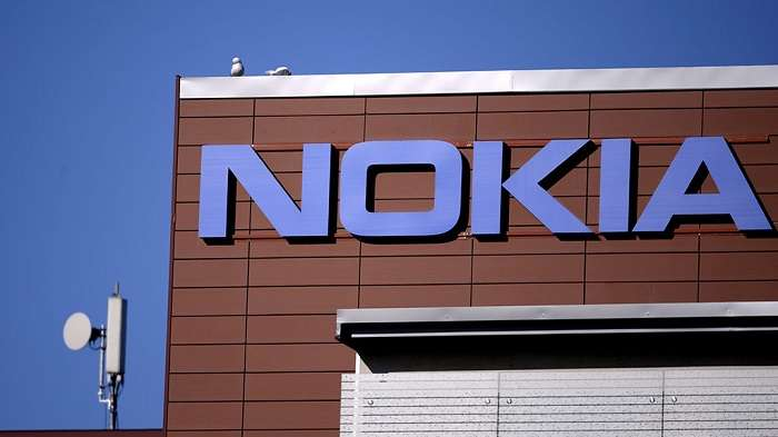 Nokia'нинг энг кучли смартфони