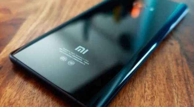 AnTuTu'да Xiaomi Pocophone F1 энг яхши натижани кўрсатди