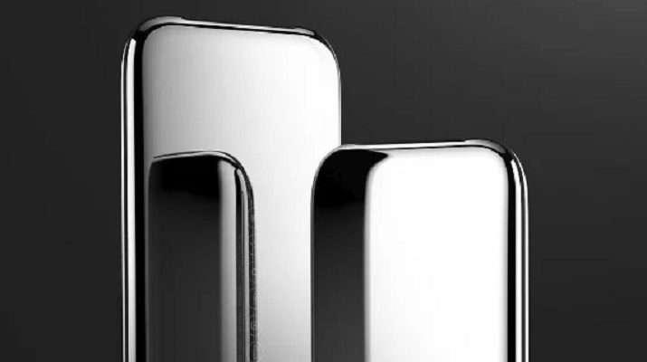 Xiaomi'дан навбатдаги инновацияни қарши олинг!