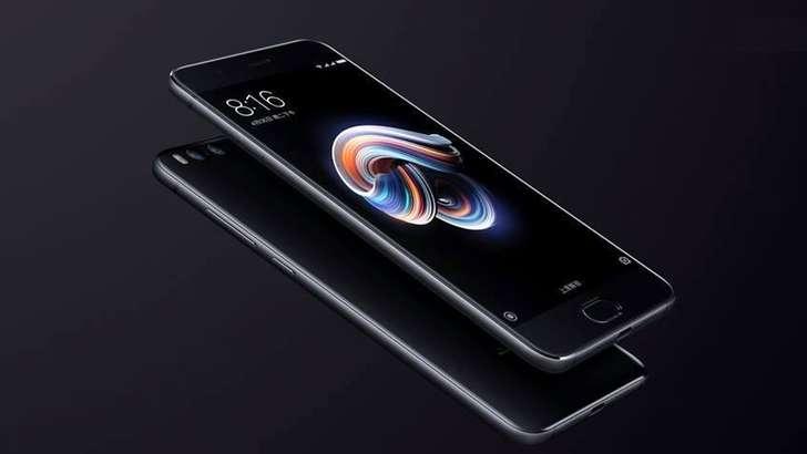 Xiaomi'нинг ўрта нархли, юртимизда сотилаётган смартфони кучли камерафонларни уялтирди
