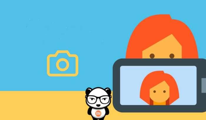 Xiaomi смартфонларида сифатли суратга олиш учун камерани қандай созлаймиз?