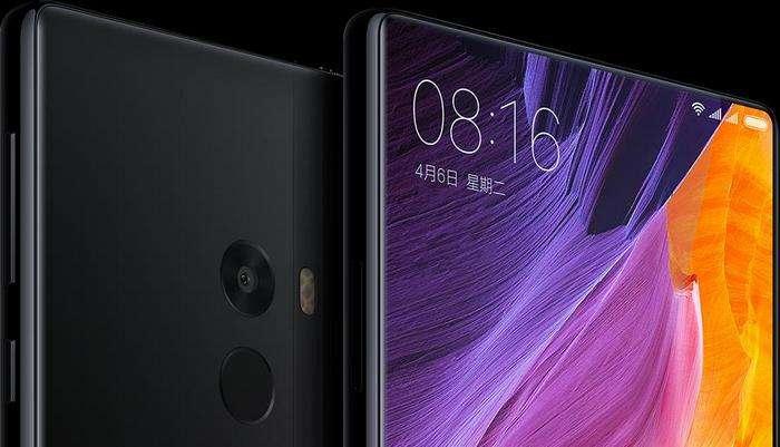 Xiaomi смартфонлари бунчалик оммабоплигининг 5 сабаби