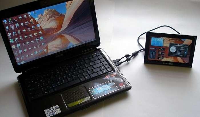 USB орқали уланган телефон ёки планшетни компьютер «кўрмай» қолса нима қилиш керак?