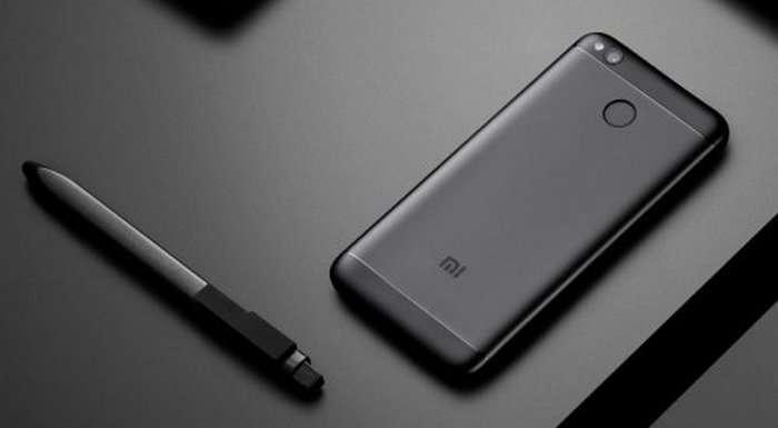 ТАНҚИД: Xiaomi Redmi 4X'даги нуқсон ва муаммолар