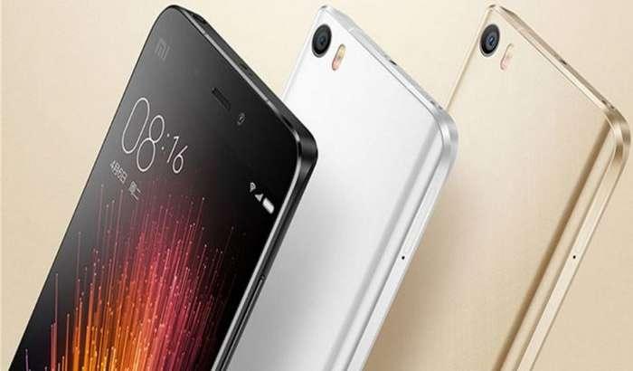 Xiaomi смартфонларининг сўмдаги нархлари (2018 йил 22 февраль)