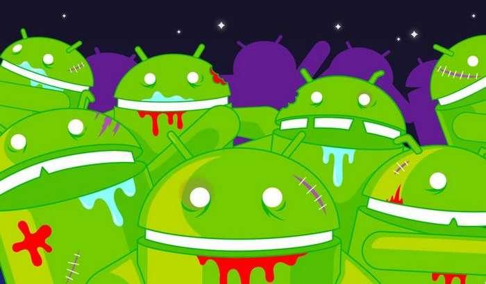 ДИҚҚАТ: ушбу компанияларнинг БАРЧА смартфонларига бошиданоқ хавфли вирус жойланган!