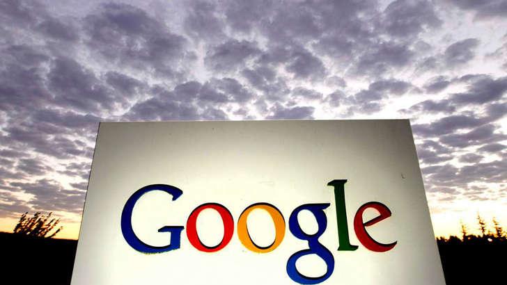 Google хизмати батареяни тез қувватсизлантирадими?
