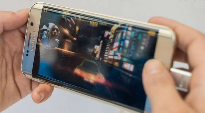 Samsung ҳам, Razer ва Xiaomi каби, ўйинбоп смартфон чиқармоқчи – бу Galaxy X бўладими?