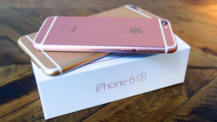 iPhone'ларнинг «Малика»даги нархлари (2017 йил 11 сентябрь)
