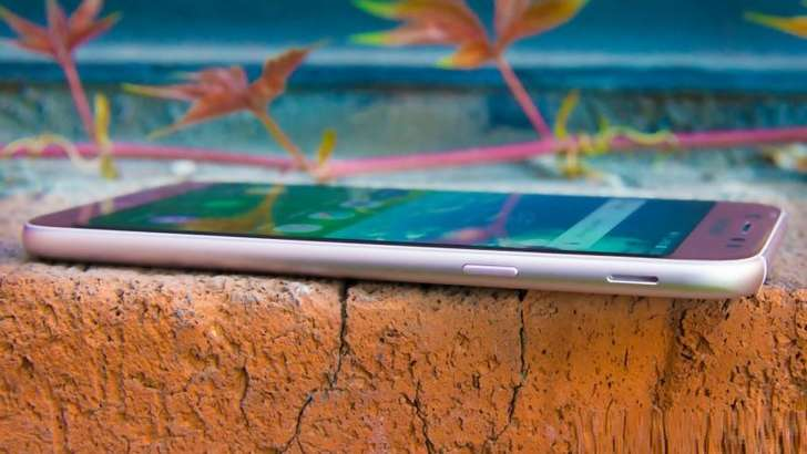 Samsung Galaxy J7 (2017): асил айнимас экан-да!