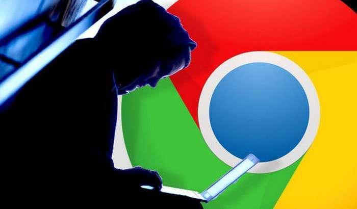 Google Chrome'даги ҳозироқ ўчириб қўйиш керак бўлган муҳим созлама