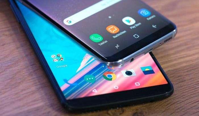 OnePlus раҳбари OnePlus 6'нинг тақдимот вақти ва хусусиятларини айтди