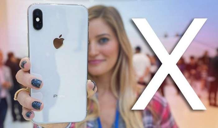 Samsung ишлатилган iPhone'ларни Apple'дан ҳам қимматроққа сотиб оляпти!