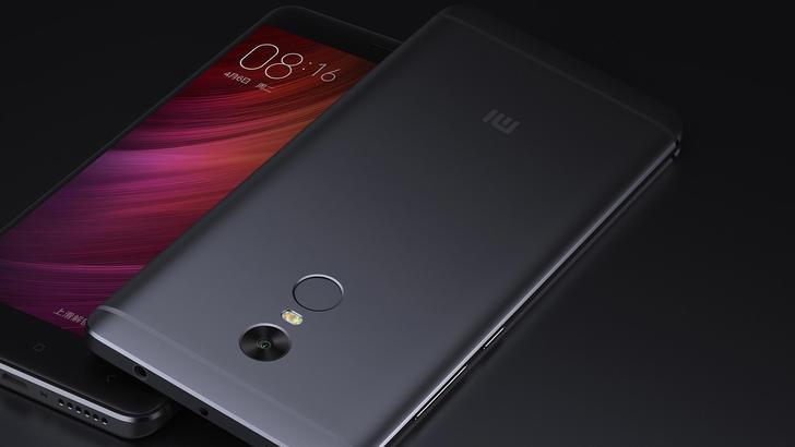 Xiaomi Redmi Note 4 эгалари учун муҳим хабар бор!