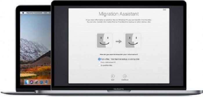 Янги MacBook Pro ноутбукида янги муаммо: плата лат еса маълумотлар қайта тикланмайди