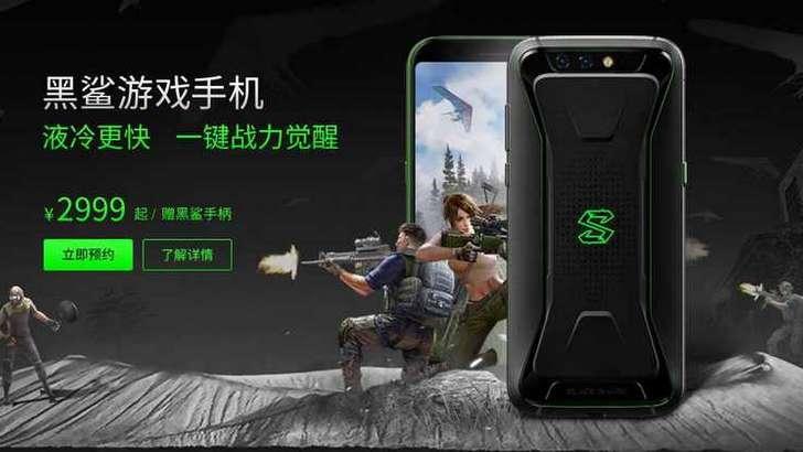 Топ-10: Энг қудратли Android-смартфонлар (AuTuTu талқини)