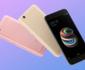 Xiaomi'нинг 90 долларлик янги смартфонида суратга олиб кўришди