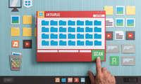 Экспертлар Windows ва macOS учун энг ишончли антивирусларни аниқлашди (2019 йил июль)