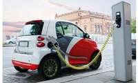 Tesla'нинг бизга кераги йўқ – энди Андижонда ҳам электромобиль ишлаб чиқарилади!