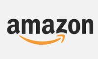25 яшар Amazon солномаси