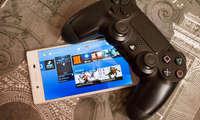 Sony'нинг сахийлиги тутди: PS4 ўйинлари энди барча смартфонларда!