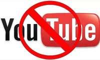 Вазир ўринбосари Facebook, YouTube ва VKontakte ишидаги узилишлар сабабини айтди