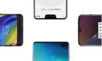"""Huawei """"кемтик"""" билан курашишнинг янги йўлини ўйлаб топди"""