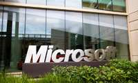 Microsoft haqida qiziqarli 12 fakt