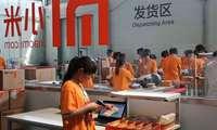 «Олти бурчакли» Mi 9 флагмани Xiaomi'нинг бирорта смартфонига ўхшамайди! (+сурат)
