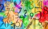 Математика энди муаммо эмас!