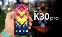 Xiaomi раҳбари Redmi K30 тақдимоти ҳақидаги баҳсларга нуқта қўйди